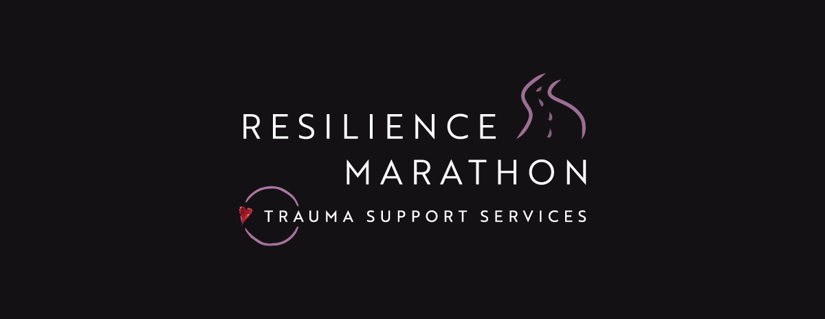Resilience Marathon for Trauma Support Services